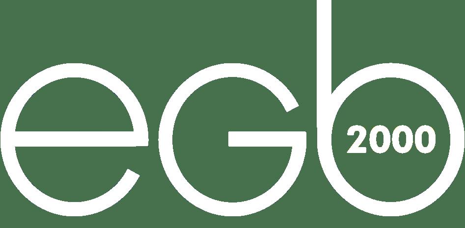 EGB2000